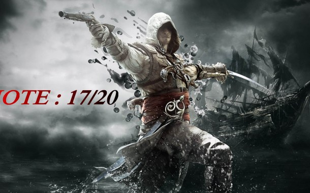 assassins-creed-4 note