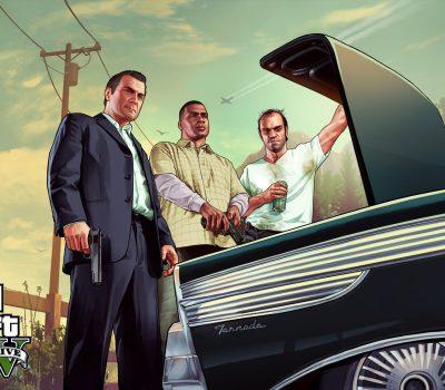 GTA-Grand-Theft-Auto-5-V-08