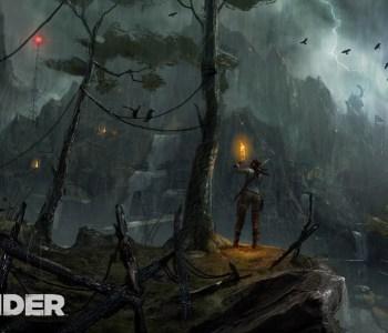 tomb-raider-playstation-3-ps3-31563-1307431936-045