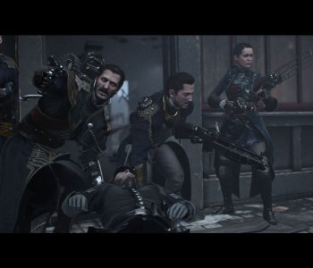 The-Order-1886-6