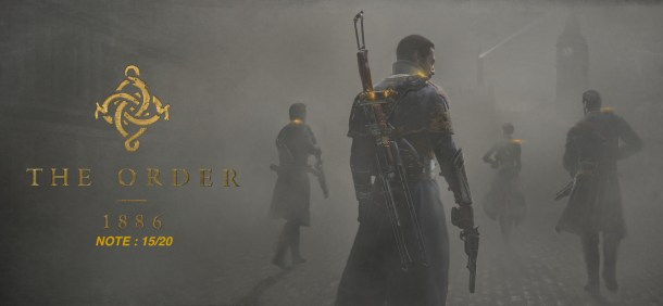 the-order-1886-playstation-4-note