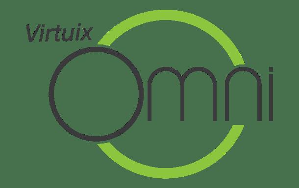 Virtuix-Omni-Logo