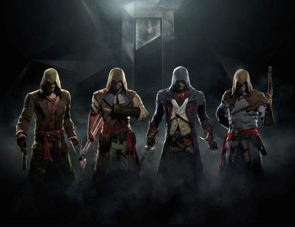 assassin-s-creed-unity-1