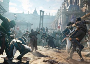 assassin_s_creed_unity_combat