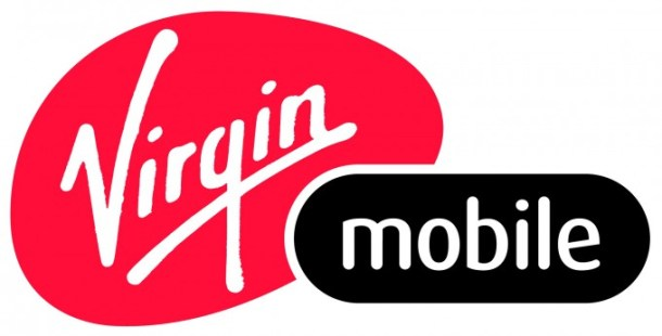 virgin-mobile-4g-680x346