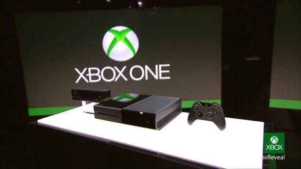 1_Xbox-Next-Gen-2013-Xbox-One-Reveal-041