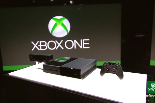 1_Xbox-Next-Gen-2013-Xbox-One-Reveal-041