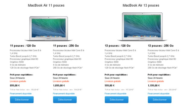 apple-macbook-air-13-2014-store