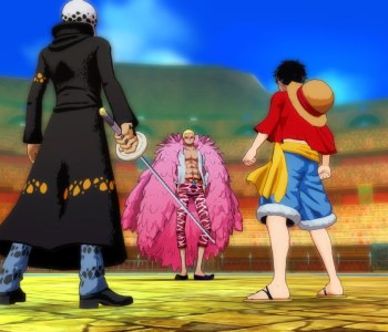 one-piece-unlimited-world-red-playstation-3-ps3-1396427686-031