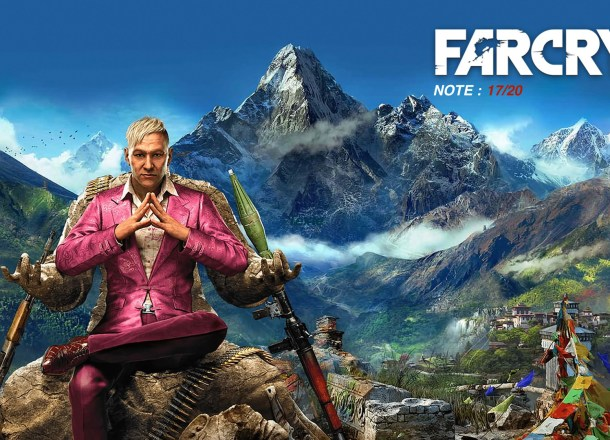 far-cry-4-game-hd-1920x1080-note