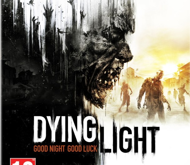 jaquette-dying-light-