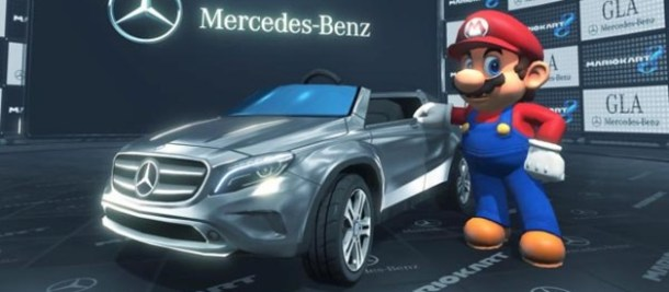 mercedes-benz-gla-mario-kart-8-jeu-video