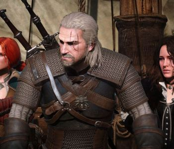 the-witcher3-10
