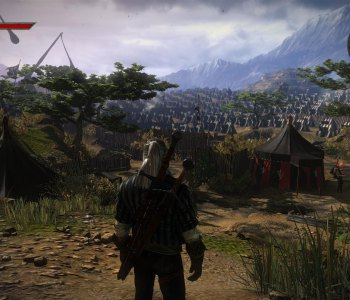the-witcher3-6