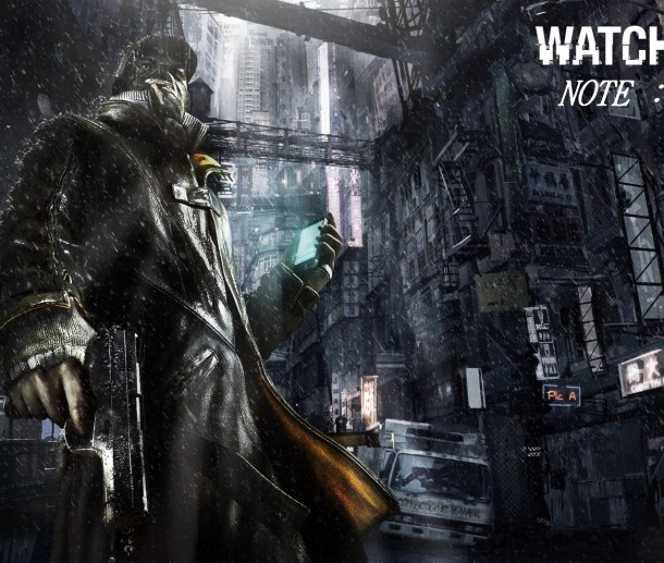 watch_dogs_note