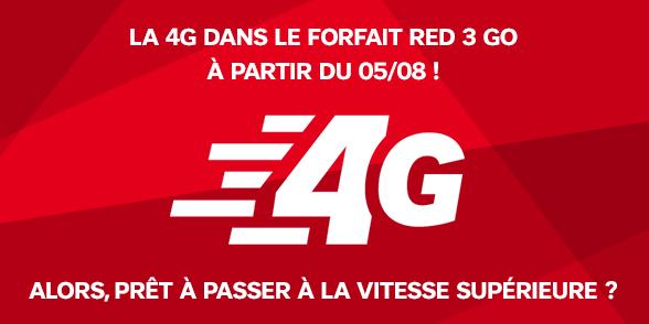 4G red-de-sfr