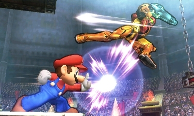 super-smash-bros-for-3dS_13