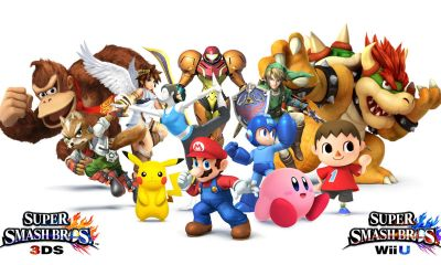 super-smash-bros-for-3dS_14