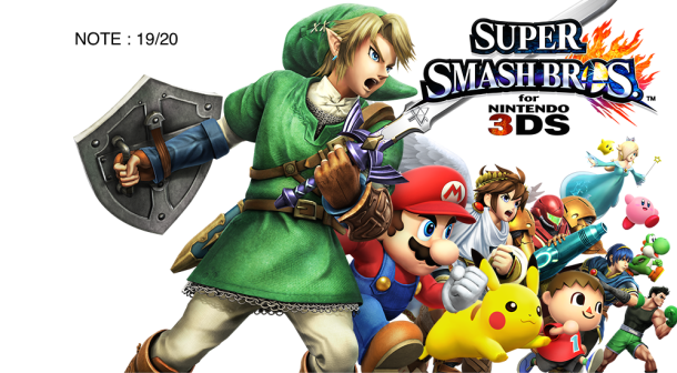 super-smash-bros-for-3dS_15-note