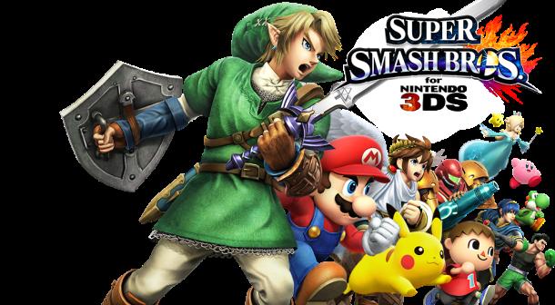 super-smash-bros-for-3dS_15