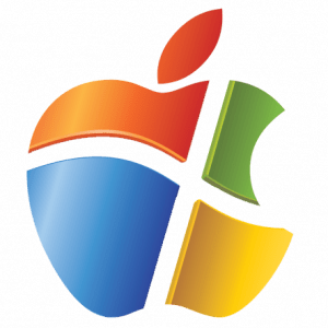 Apple-Microsoft-300x300