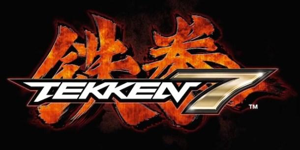 tekken_7