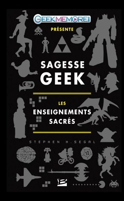 Sagesse-Geek-les-enseignements-sacrés