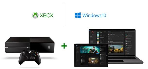 xbox_one-windows10