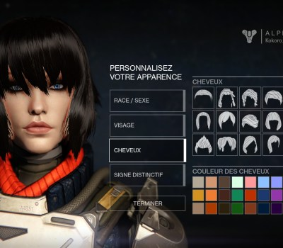 Destiny First Look Alpha_20140613002849