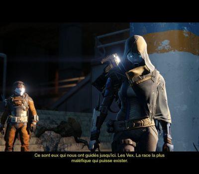 Destiny_PS4_Scénario