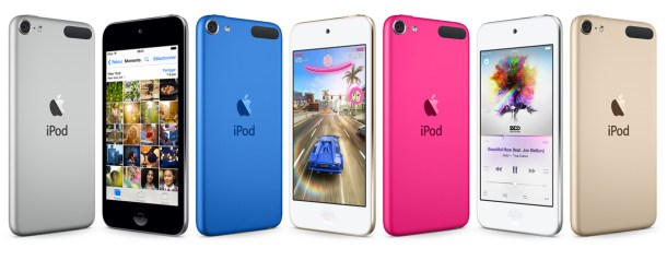 new_iPod-touch-1