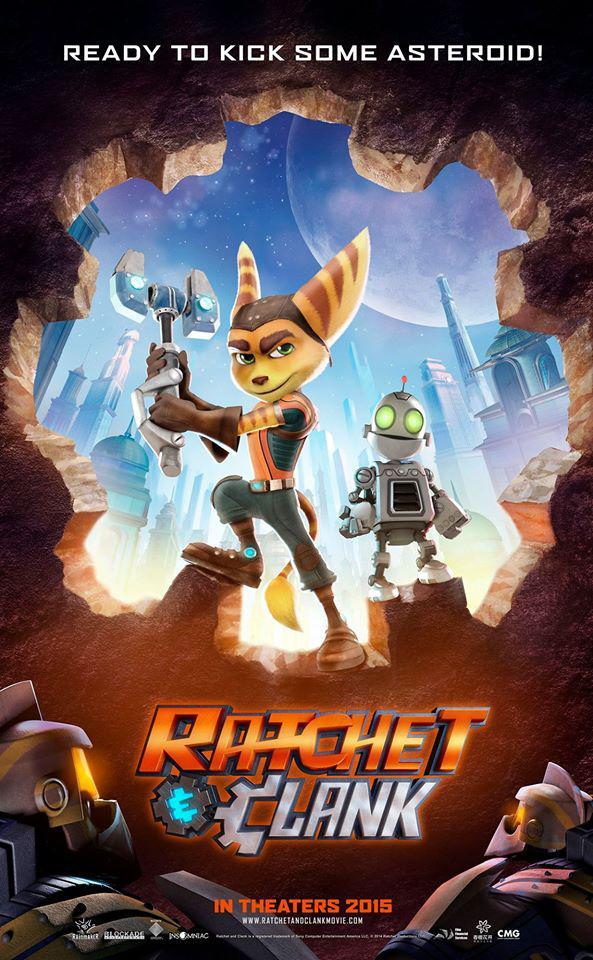 ratchet-clank-film-affiche