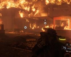 Call of Duty®: Black Ops III_20151103160603