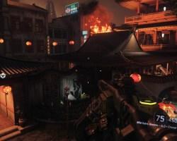 Call of Duty®: Black Ops III_20151103155139