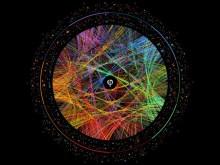 mathematiques art