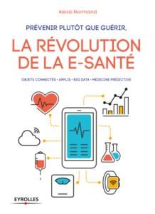 e santé actu digital