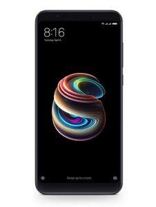 top 5 des meilleurs smartphones a moins