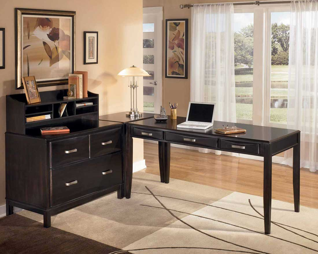 Modern Home Office Decorating Ideas