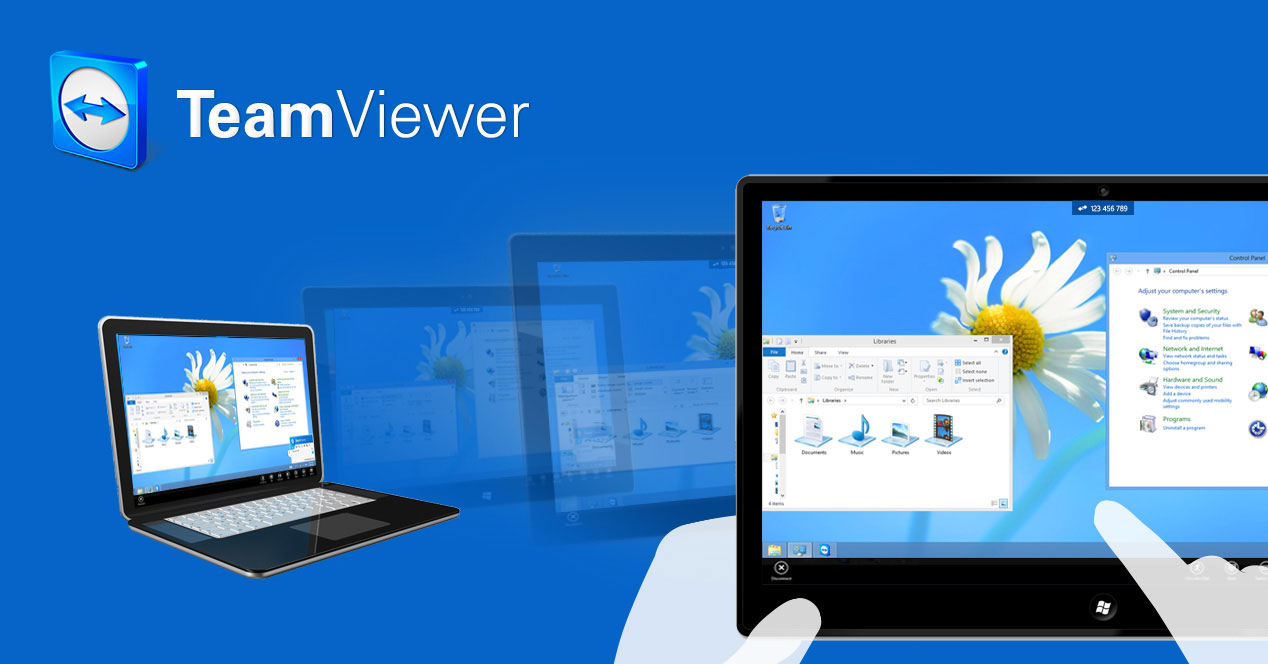 how to get teamviewer 11 license free