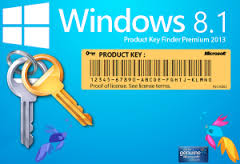 Windows 8.1 Activator Pro Full Final Download By [TeamDaz]