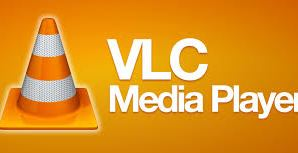 VLC Media Player Full Version Free Download
