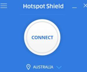 Hotspot Shield Elite v7.20.9 Crack Multilingual Final {Updated}