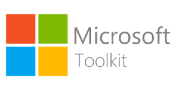 Microsoft Toolkit 2.6.6 beta 5 Windows Plus Office Activator