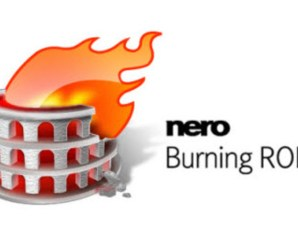 Nero Burning ROM 2017 Serial Key Full Version {Update}