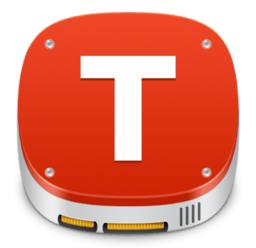 Tuxera NTFS 2018 Product Key + Crack Full Version