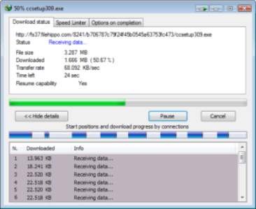 IDM Serial Keys and Crack Latest Version Free Download