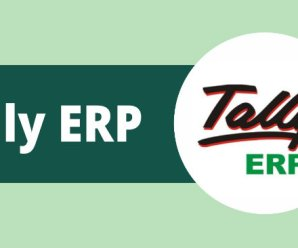 Tally ERP 9 Release 6.4.7 Crack Full Version Download