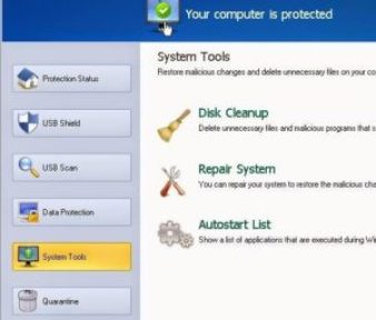 USB Disk Security 6.8 Crack Full Version Download