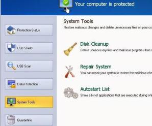 USB Disk Security v6.8.0.501 Crack Full Version Download