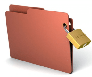 Folder Lock 7 Serial Key Free Latest Download